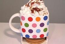 I want it!!