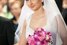 Wedding / Style & Traditons