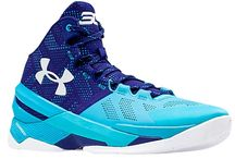curryshoes