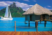 Honeymoon Destinations / Today's every new married couple wants to enjoy their honeymoon trip at world-famous romantic destinations. Here, we are providing the brief information about World famous top 10 honeymoon destinations in the World. http://www.topworldfact.com/travel/top-10-honeymoon-destinations-in-the-world/