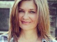 Blog, blog, blog / by Dawn Zoll