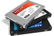 Solid State Drive Doctor 3.0 / If you have a solid state drive, this is the program you need.  Newest version is out, with many improvements  http://www.lc-tech.com/pc/solid-state-doctor/