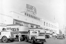 Helms Truck