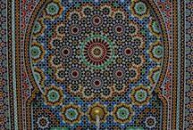Kalifa háza