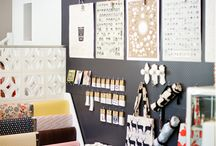 Lovely Shop & Cafe
