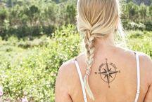 Tattoo<3