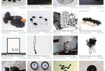 Etsy Teams / Amazing products by Etsy team members. Do not spam, no nudes, or bad language.