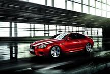Yeni BMW M6 Coupé / Yeni BMW M6 Coupé'yi daha yakından keşfetmek için tıklayın: http://kisa.si/BMW_M6 Sizce de mükemmel değil mi?