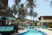 African Hotels / African Hotels