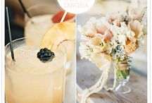 Food and Drink / by The Enchanted Photo