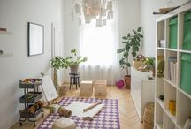 Ikea inspirace a jiné