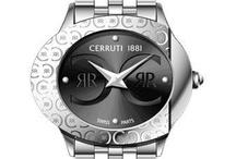 Cerruti 1881 / На овој board ќе бидат прикажувани моделите на Cerruti 1881 застапени во нашите продажни салони :) За повеќе информации контактирајте нѐ на contact@mytime.mk или facebook.com/mytimewatchshop