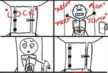 Humor Toaletowy