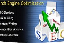 Prabhavtech e-Solutions / Prabhavtech e-Solutions a specialist SEO  Company in Delhi NCR that deliver results. Our team of experts live & breathe the work we do, so find out how our SEO service can help you.