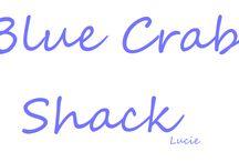 ~♡~Blue Crab Shack~♡~