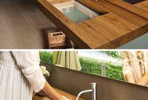 LAGO_Bathroom