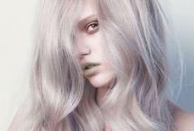 Redken Hair Color / Formulas