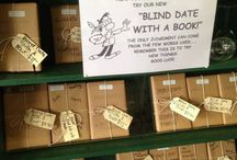 Barefoot Books Ambassador / by Christy Youtzy