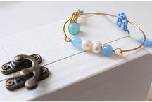 Sb Accessory / Bijoux design and handmade in Spain