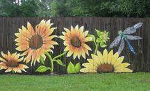 Art amazing .