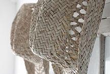 Wabi Sabi, la beauté des objets simples