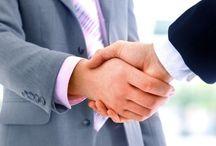 Casino Partners / Лучшие партнерские программы онлайн казино