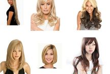 Wholesale wigs /  Find the best selection of wigs here at Dianahair.com Source cheap and high quality products in hundreds of categories wholesale direct from China.