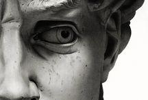Proto-Renascimento e Renascimento / Pintores,escultores e arquitetos do Renascimento na Itália.