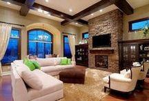 casa mea