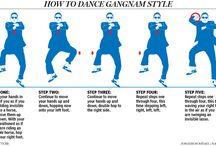Los frikis también bailan