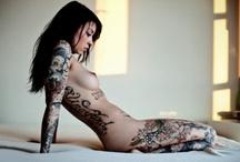 tatuajue