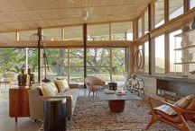 interior_inspirations