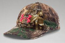 Hunting, Fishing & Lovin' Everyday