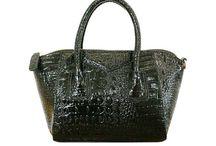 Womens Handbags - 45 / http://vivihandbag.com