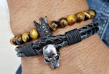 bracelets for boys