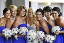 Bridesmaids / Wedding photography ideas for your bridesmaids, covering bridesmaid dresses and bridesmaid fashion on the Central Coast