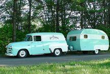 Perfect junkin vehicles