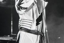 Freddie Mercury ❤️
