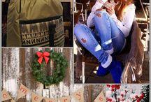 Сумки EPISODE / Кэжуал луки с сумками от EPISODE Casual looks with EPISODE bags