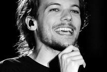 Louisss