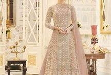 2693 Veeda Premium Wedding Wear Salwar Kameez / Attractively gorgeous mesmerizing is what you will look at the next wedding gala wearing this gorgeous Stylish Brandy Rose Color Mono Net With Georgette Wedding Wear Salwar Kameez. Become a royal lady with this sizzling Stylish Brandy Rose Color Mono Net With Georgette Wedding Wear Salwar Kameez.