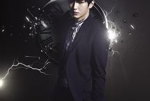 Jung Taekwoon