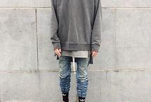 Fashion (outfits)
