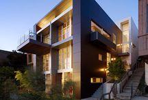 Architecture / by samar ali
