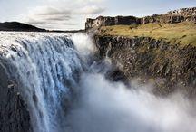 Iceland / Dream travels
