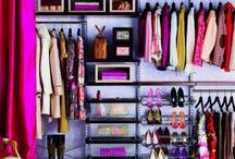 home || Closet Helpers