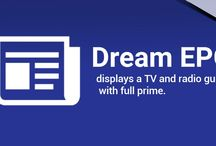 dream EPG Premium v5.4.1