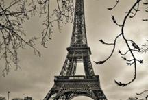 Eifle Tower