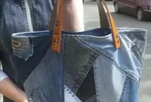Kot çantalar