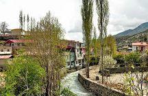 Adana Fotoğraflarım